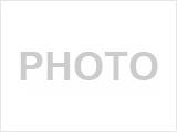 Кирпичная кладка лицевая (под струбцину)